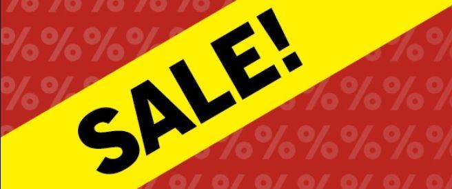 [LIDL] Sale Kinderkleding tot -50%