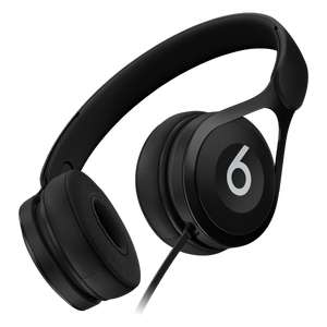 Beats EP @Amazon.DE voor 44 euro