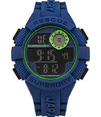 Superdry Radar Watch €24,95 @Horloge.nl