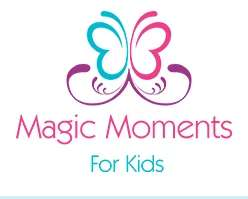 Diverse kinderfeestje Disney artikelen
