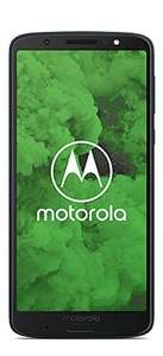 Moto G6+ 4Gb/64GB dualsim