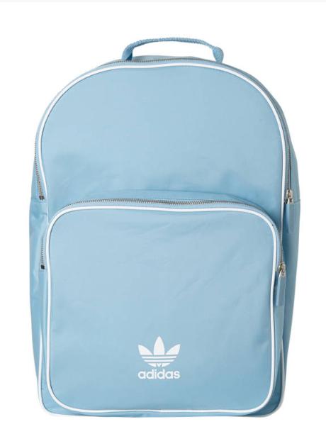 Adidas Originals rugzak