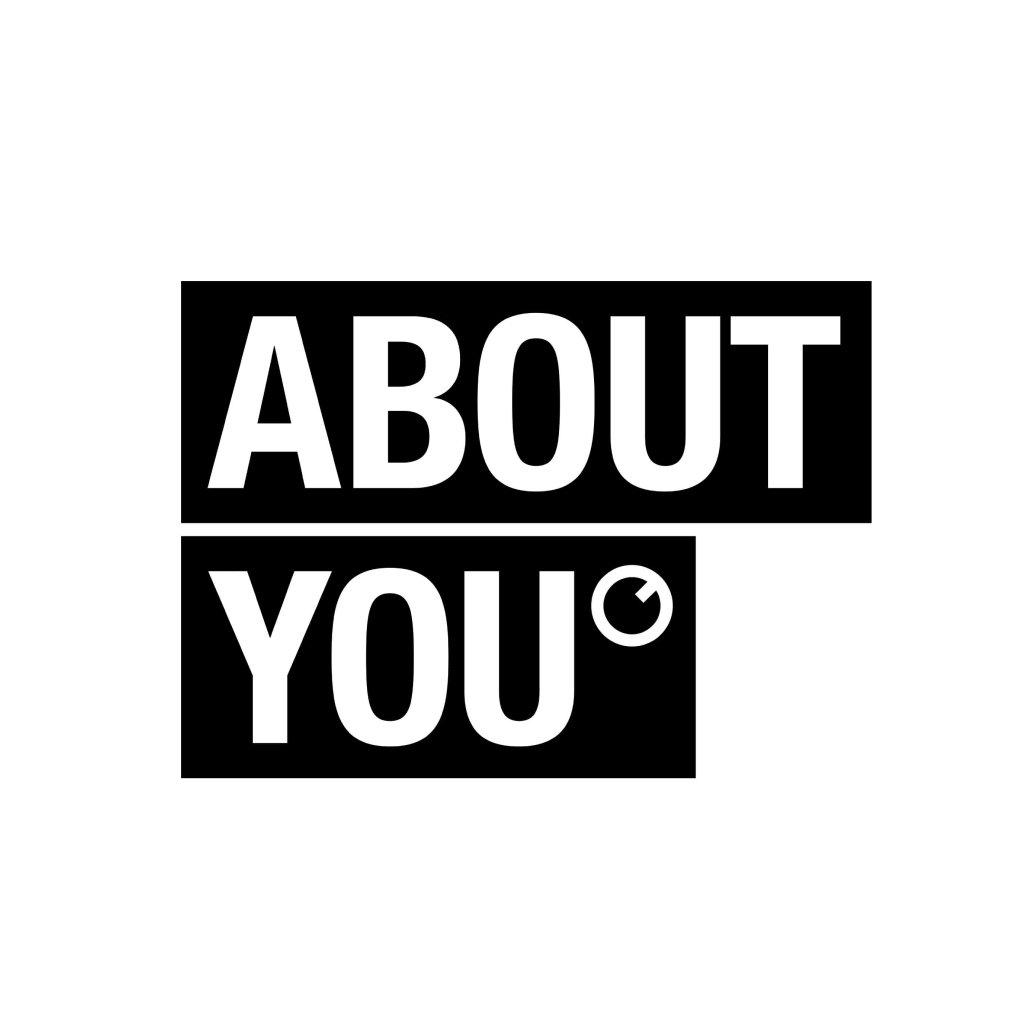 25 t/m 27 december 50% korting op alles bij About You (app)