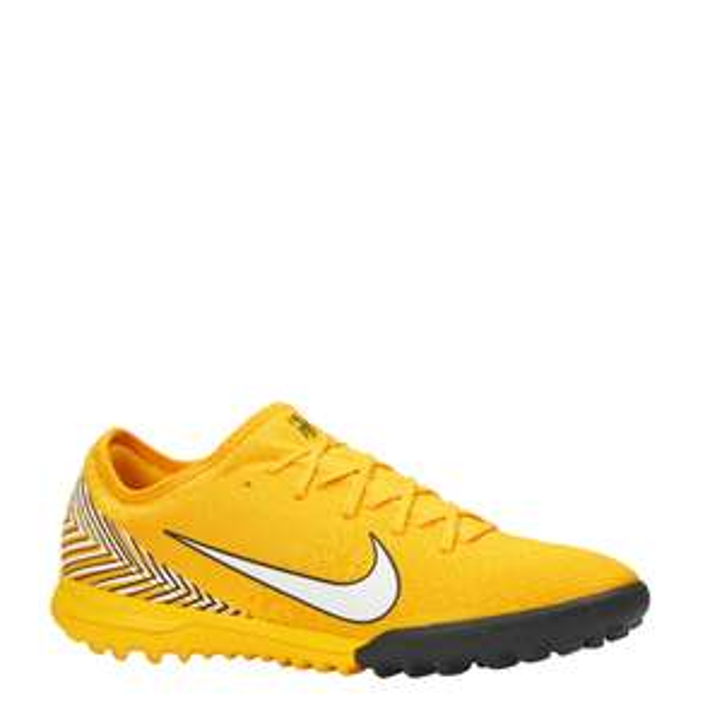 Nike vapor 12 pro neymar jr tf voetbalschoenen + GRATIS ARTIKEL NAAR KEUZE TWV 7,50