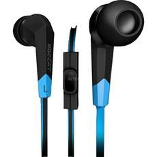 Roccat Syva - High Performance In-Ear Headset - voor €16,94 @ Alternate.nl