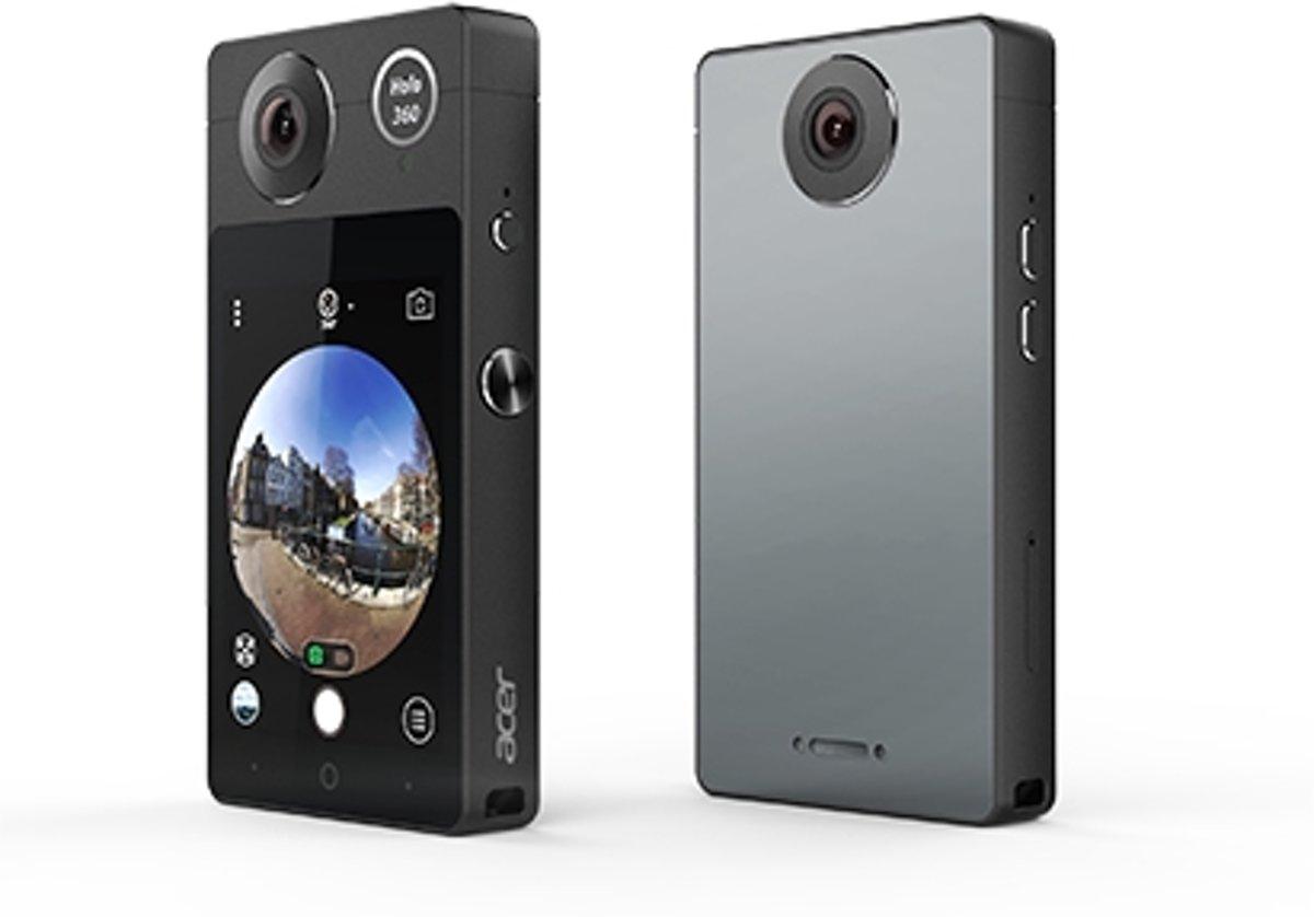 Acer Holo360 Smartcam 4K voor €149 @ Yorcom