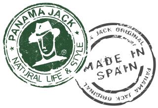 Panama Jack - 35 euro korting op geselecteerde modellen (gratis verzending)