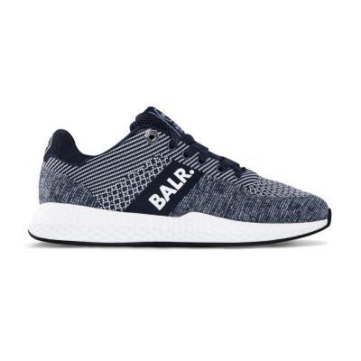 Exclusieve sneaker deals plus extra 15% korting @ Balr.com