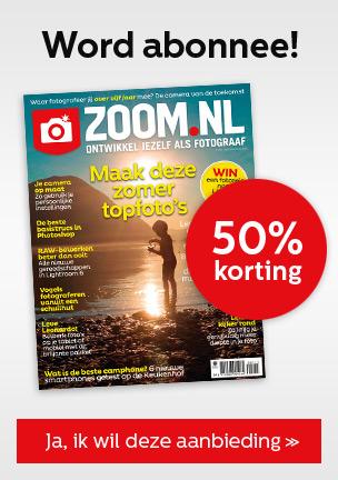 Digitale versie Zoom.nl zomer nummer gratis