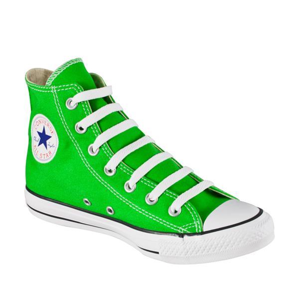 Converse All Star Hi Core schoenen voor €27,99 (36, 36.5, 37, 46.5) @ Front Runner
