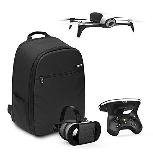 Parrot Bebop 2 FPV Drone Adventurer Pakket