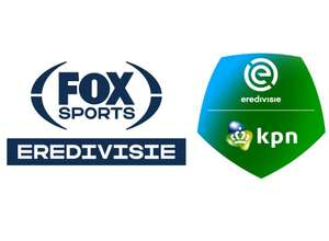Gratis 2 maanden KPN FOX Sports Eredivisie voor KPN klanten of 3x 24u online FOX Sports Eredivisie GO