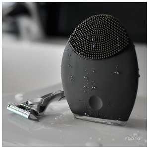 Foreo Luna for Men
