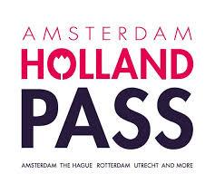 De Large Holland Pass met 6 uitjes (3xGoud 3xZilver) van €75 voor €42 met code LXUKTHANKYOU
