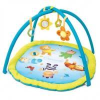 Baby-gym speelkleed voor €14,95 @ Telekidstoys