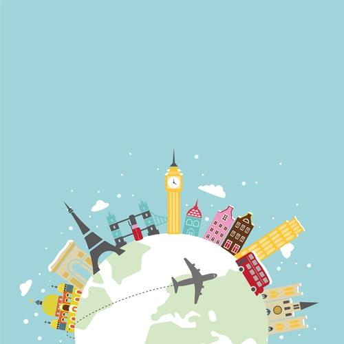 HEMA: driedaagse stedentrip naar een verrassingsbestemming inclusief vlucht en hotel €90 p.p.