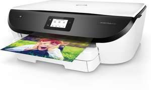 HP all-in-one fotoprinter ENVY Photo 6232 voor €59,95 @ BCC.nl
