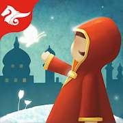 Gratis Lost Journey @Google play