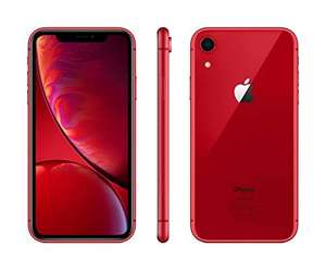 iPhone XR 256GB @Amazon.de
