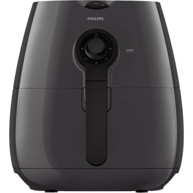 Philips Airfryer HD9220/30 Nu zelfs 49,99