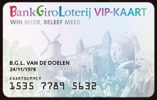 VIP-KAART treinretour voor 2 personen (17,50 p.p.) ma-vr vanaf 09:00u + weekend hele dag geldig
