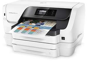 HP OfficeJet Pro 8218 voor €89 @ Amazon.de