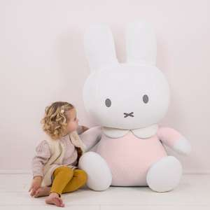 SALE: Nijntje Knuffel 1 meter @Intertoys