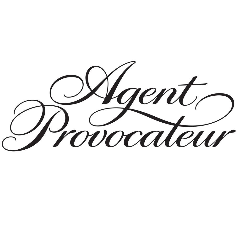 50% korting-sale op luxe lingerie @ Agent Provocateur