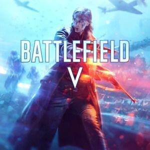 [PC/PS4/Xbox] Twee gratis wapens bij login @ Battlefield V