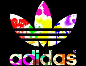 Adidas End of season sale. Korting tot 50%