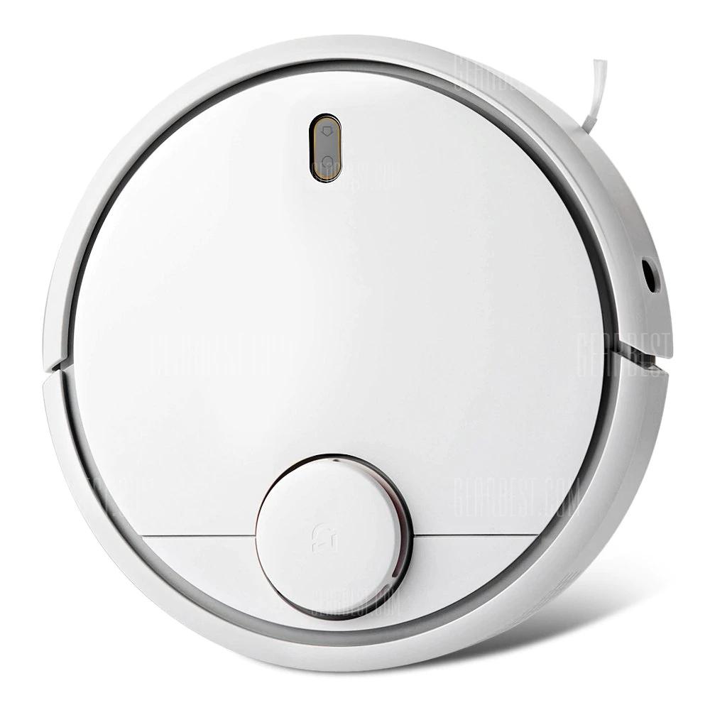 Xiaomi Mi Robot Vacuum @ Gearbest