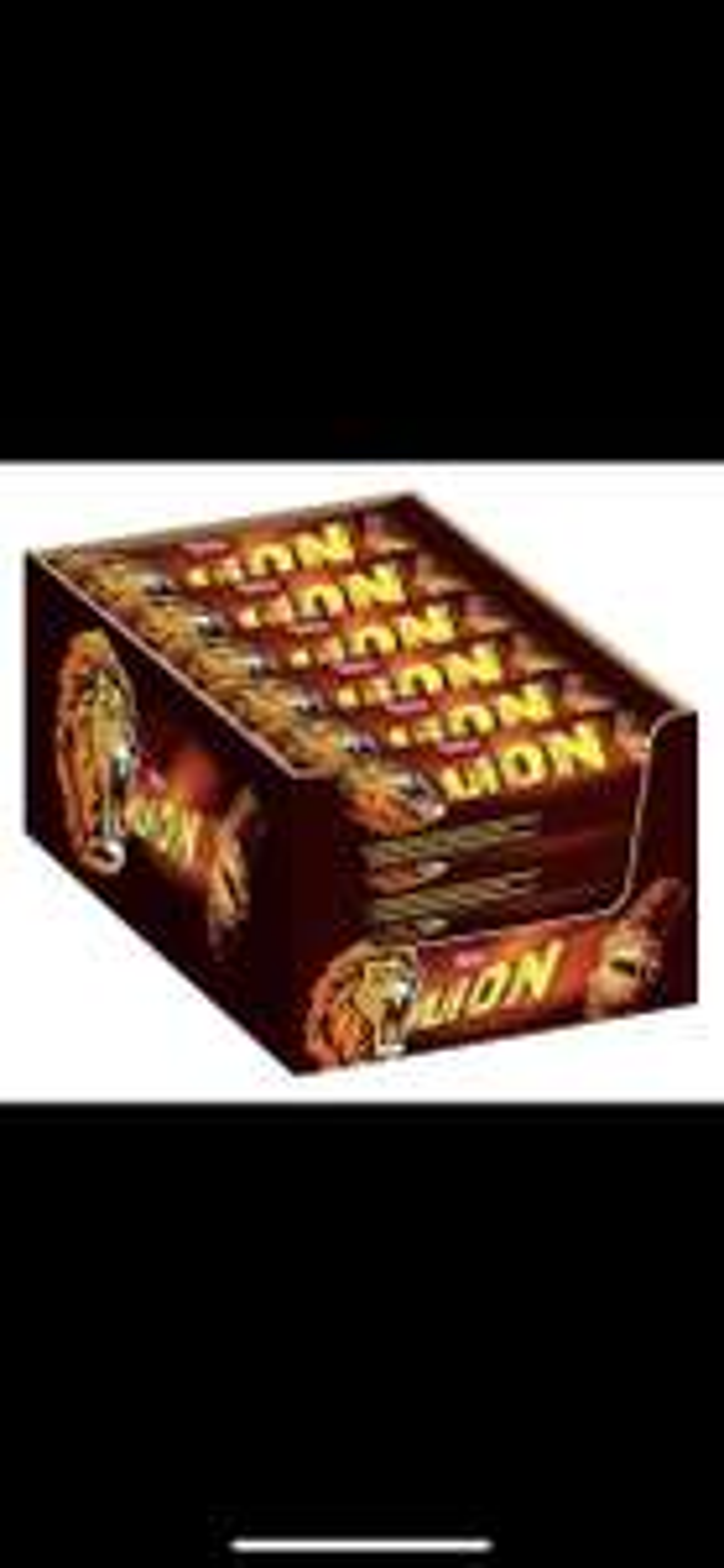 24 Lion Pack met 20% extra korting