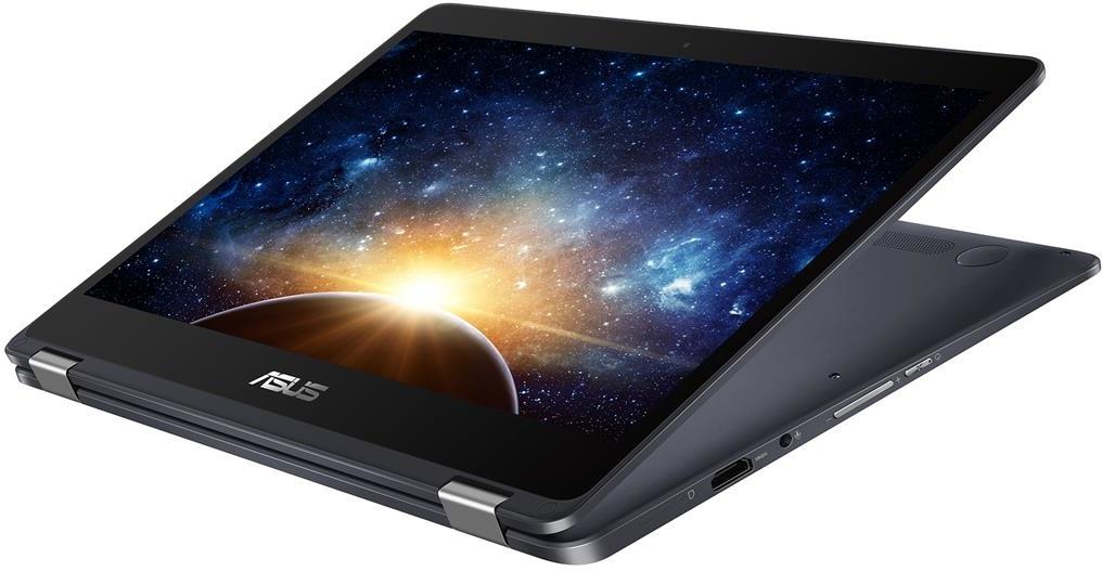 ASUS NovaGo TP370QL-EL002T laptop voor €499 @ Paradigit