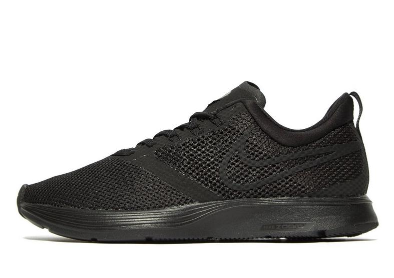 Nike Zoom Strike dames hardloopschoenen (maat 36 en 38) voor €15 @ JD Sports