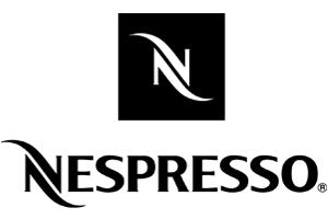 Nespresso 15% korting op alle koffie