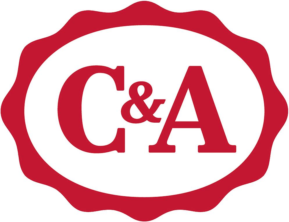 Sale C&A 3 halen 1 betalen