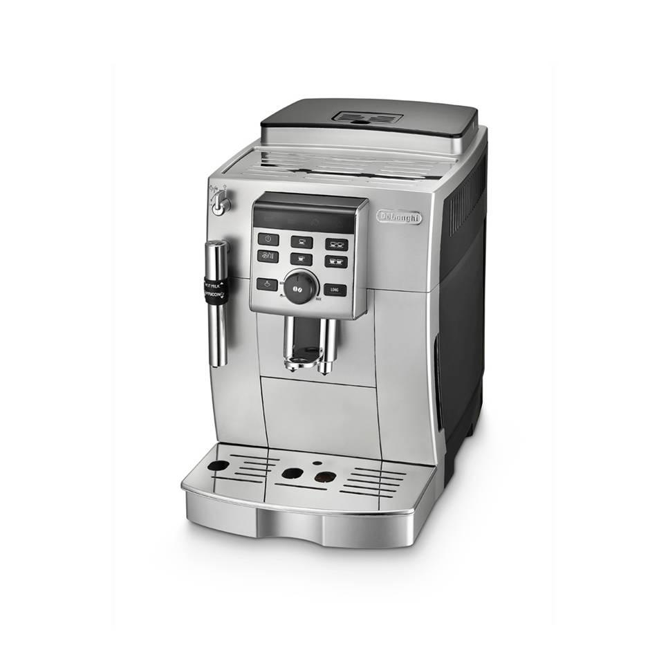 De'Longhi ECAM23120 koffiemachine + gratis koffiepakket voor €199 @ Wehkamp