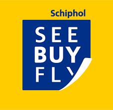 Hij is er weer: 5 euro See Buy Fly korting bij aankoop vanaf 25 euro