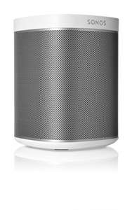 SONOS Play:1 speaker bij Corect