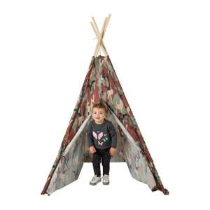 Army tipi nu -30% (was €34,99) @ Xenos