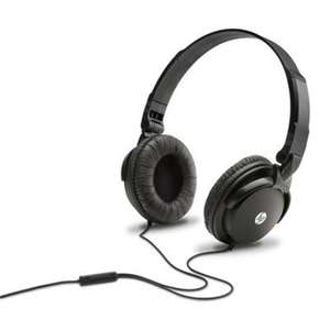 HP HA2500 headset voor €5 @ BCC