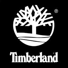 Foutje? Sale tot -40% + codes stapelen (= ca 20% extra) @ Timberland