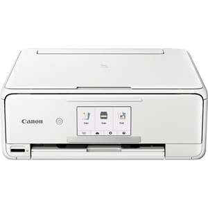 Canon TS8151 voor €110 @ BCC.nl