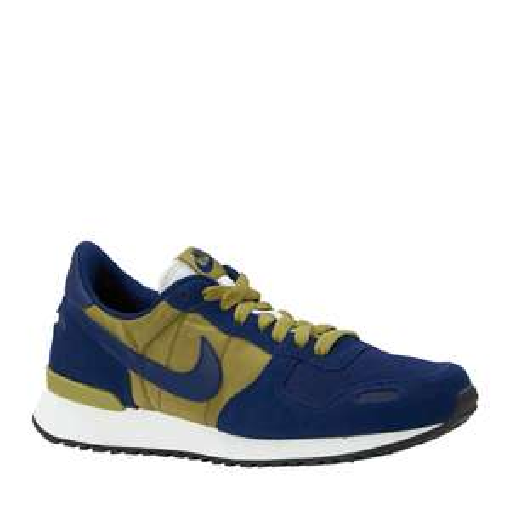Nike Air VRTX sneakers (41 + 42) -61% @ Wehkamp