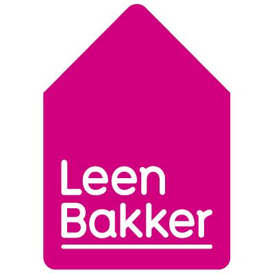 15% extra knalkorting op alles* @ Leen Bakker
