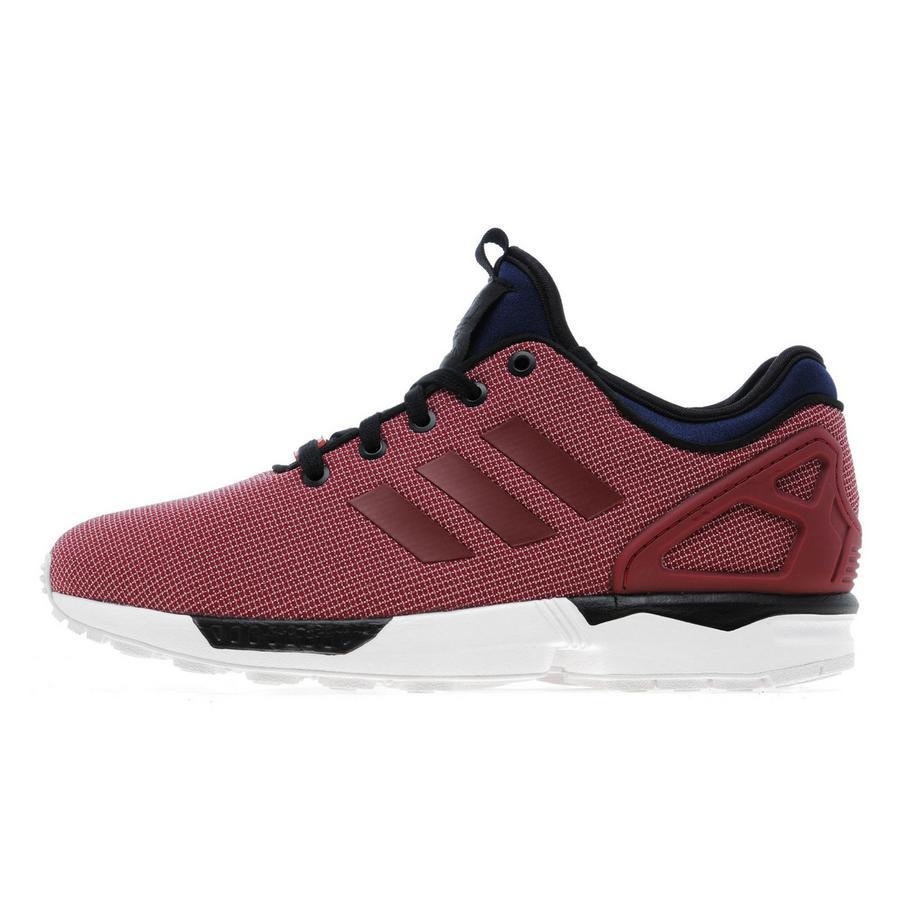 Adidas Originals ZX Flux NPS (maat 45.5/47.5) voor €20 @ JD Sports