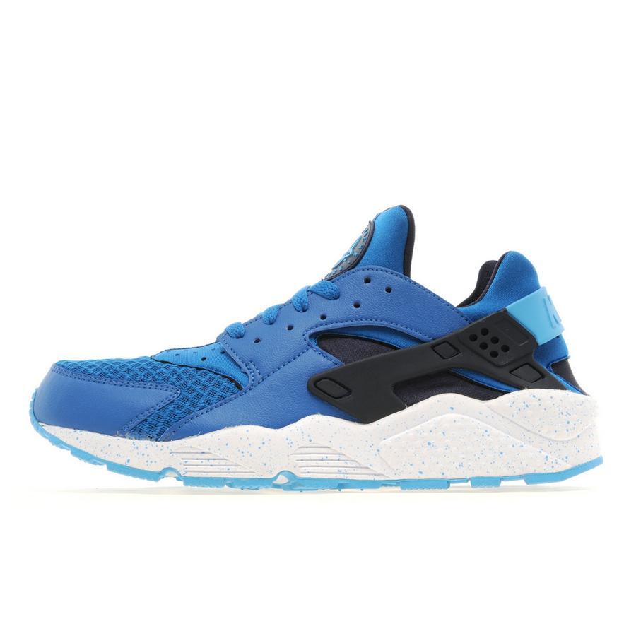 Nike Huarache maat 44 voor €50 @ JD Sports