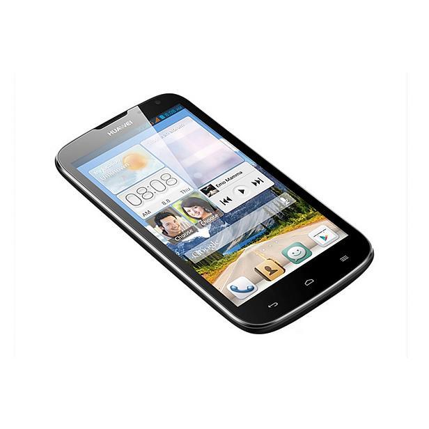 Huawei Ascend G610 smartphone voor €91.45 @ Wehkamp