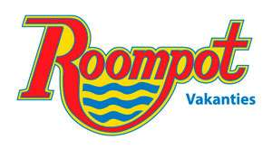 @roompot weekend, midweek of week vanaf € 75,-
