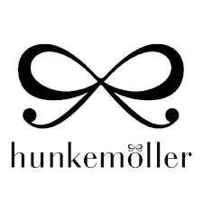 40% korting op het gehele assortiment, inclusief sale bij Hunkemöller met Groupon Waardebon